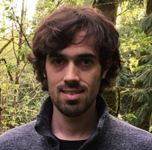 Adam Fourney