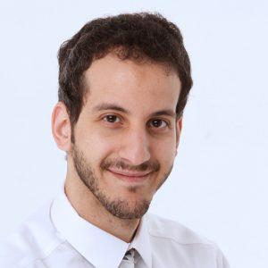 Ibraheem Alhashim