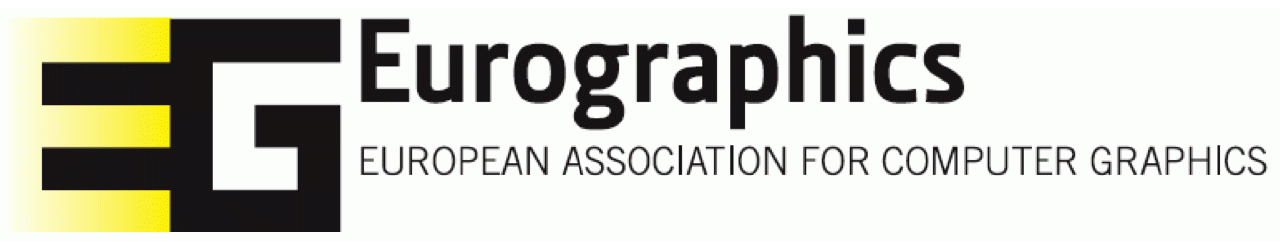 European Association for Computer Graphics