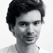 Sylvain Paris