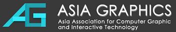 Asia Graphics