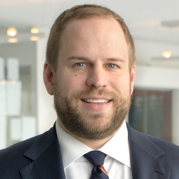 Lennart Nacke