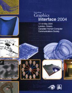 GI 2004