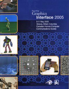 GI 2005