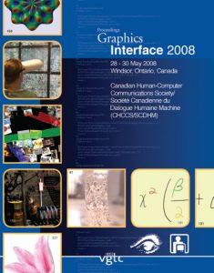 GI 2008