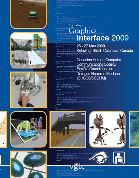 GI 2009