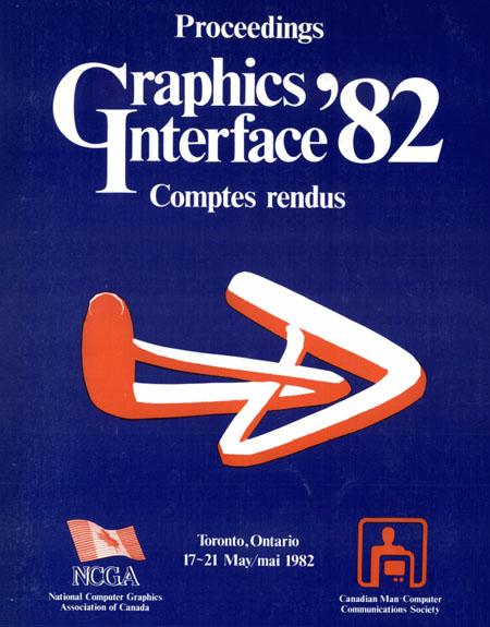GI '82