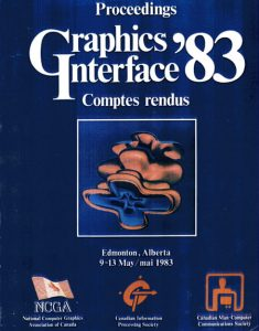 GI '83