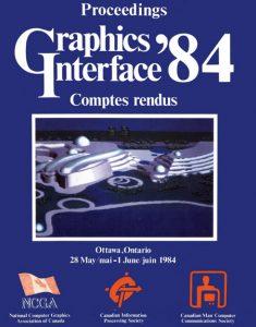GI '84