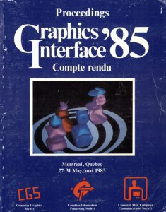 GI '85