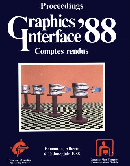 GI '88