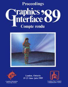 GI '89