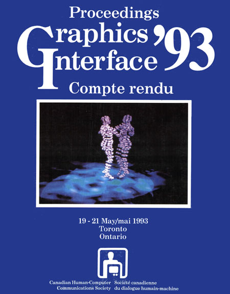 GI '93