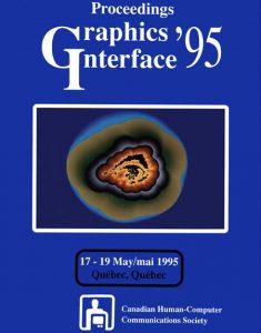 GI '95