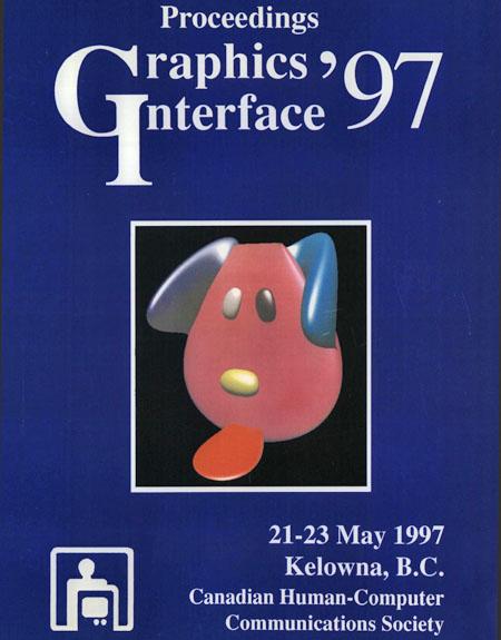 GI '97