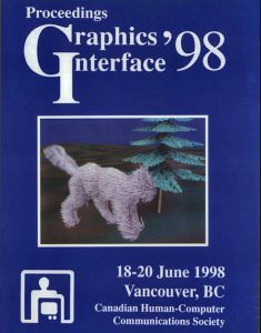 Gi '98