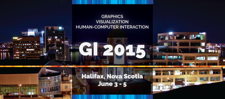 GI2015-frontpage_slide-main