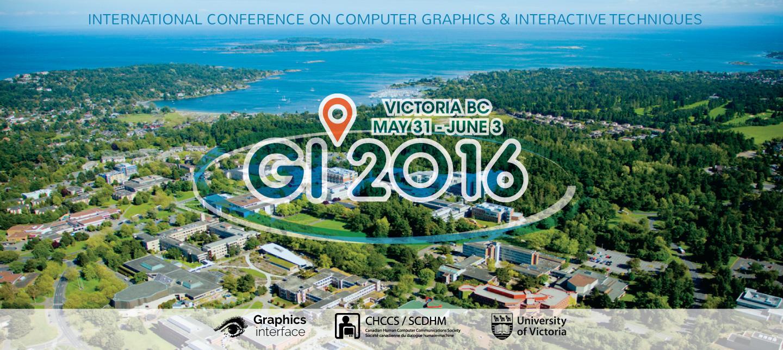 GI2016-FP_Slide