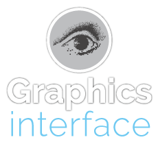 Graphics Interface