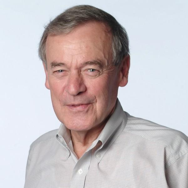 Tom Calvert