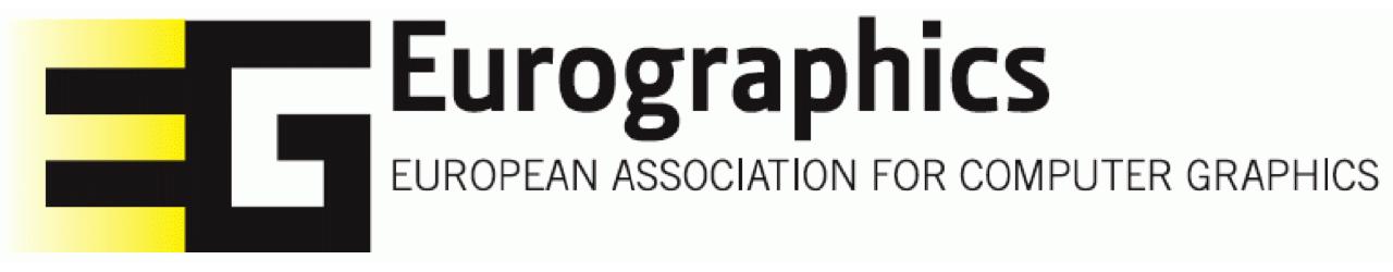 European Association for Computer Graphics