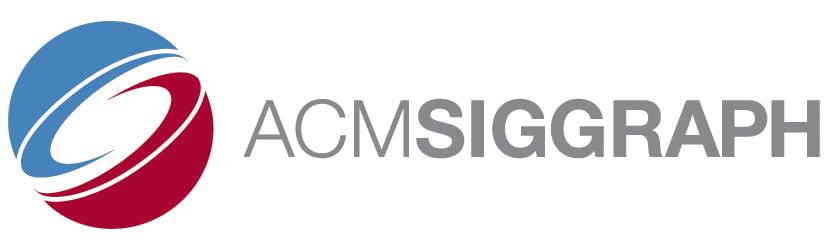 ACM SIGGRAPH
