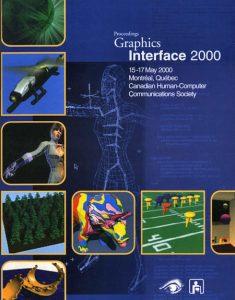 GI 2000