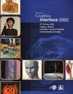 GI 2002