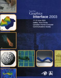 GI 2003