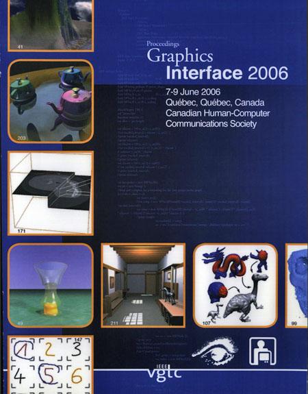GI 2006