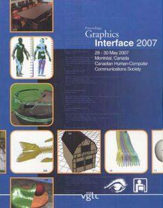 GI 2007