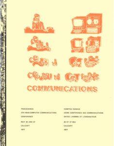 CMCCC '75