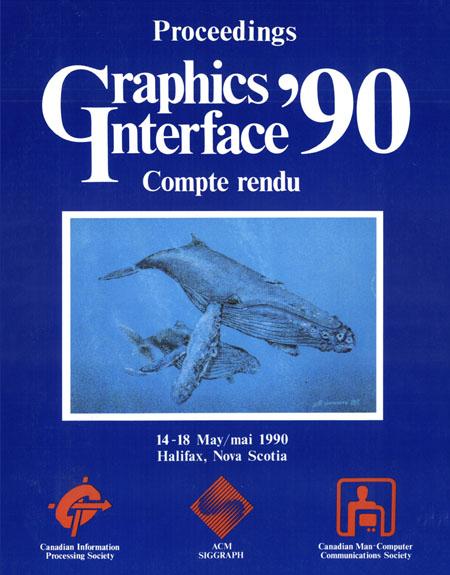 GI '90