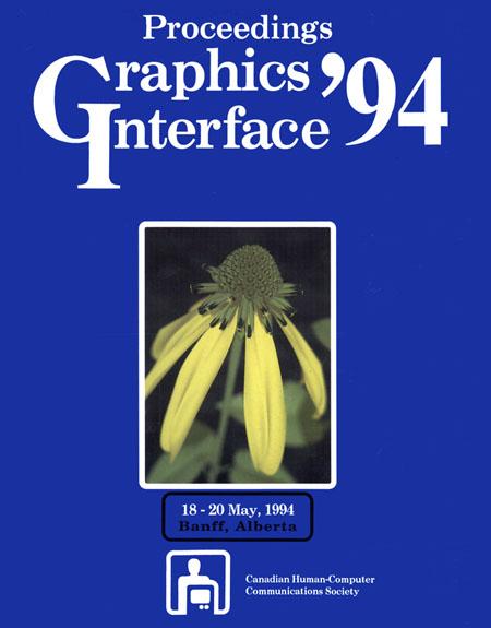 GI '94