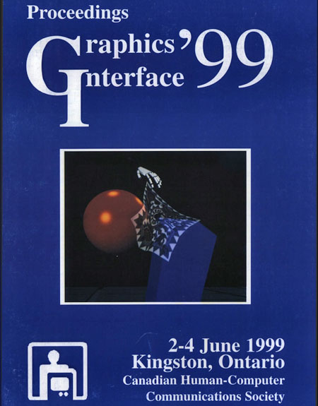 GI '99