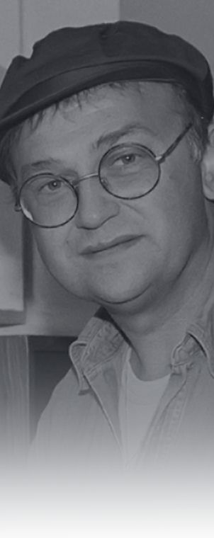 Alain Fournier Award