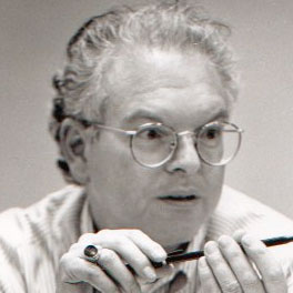 Barry Wellman