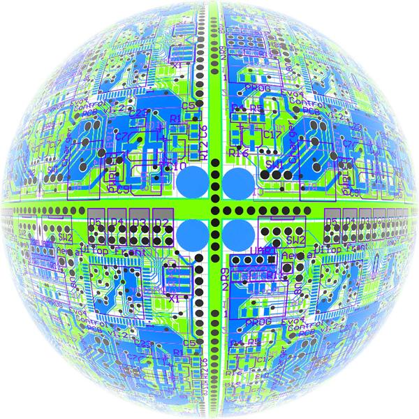 AI/GI/CRV Conference