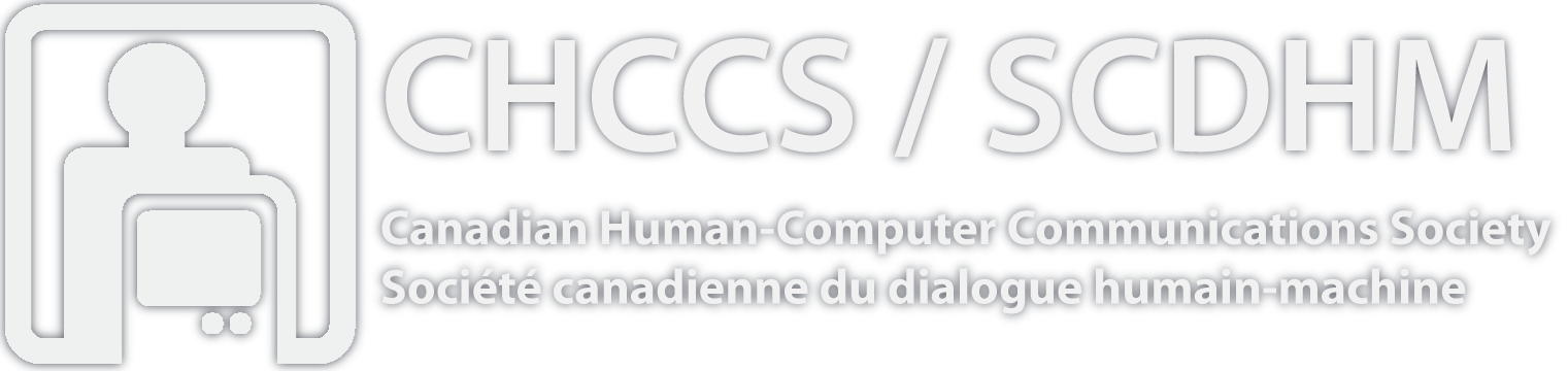 CHCCS/SCDHM