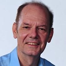 Daniel Thalmann