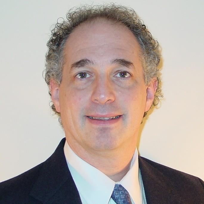 Gary Perlman