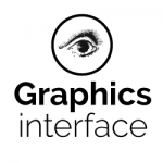 Graphics Interface logo